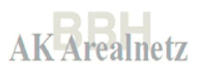 bbh AK Arealnetz